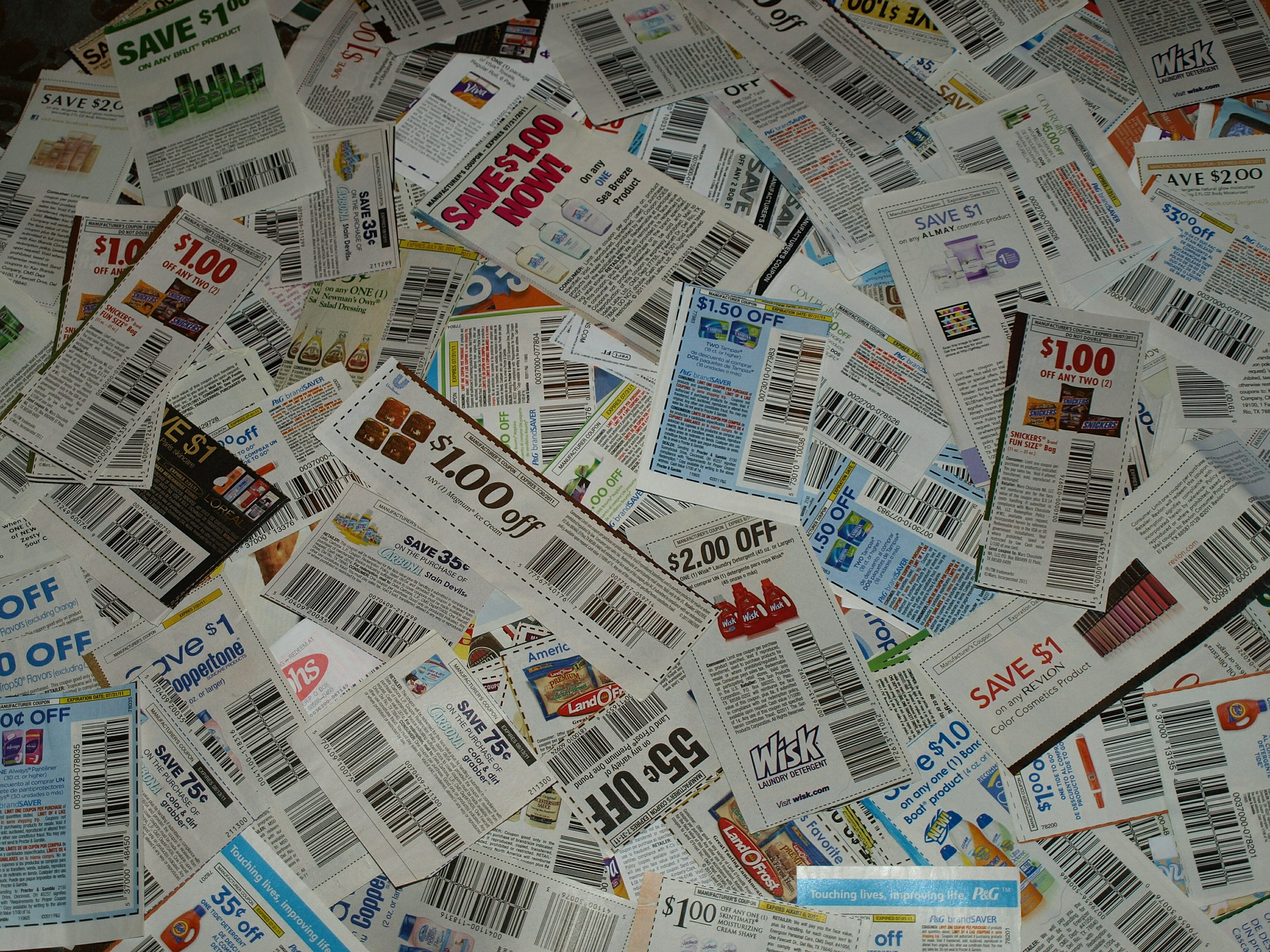 Oszczędność podczas zakupów internetowych – o czym warto pamiętać?