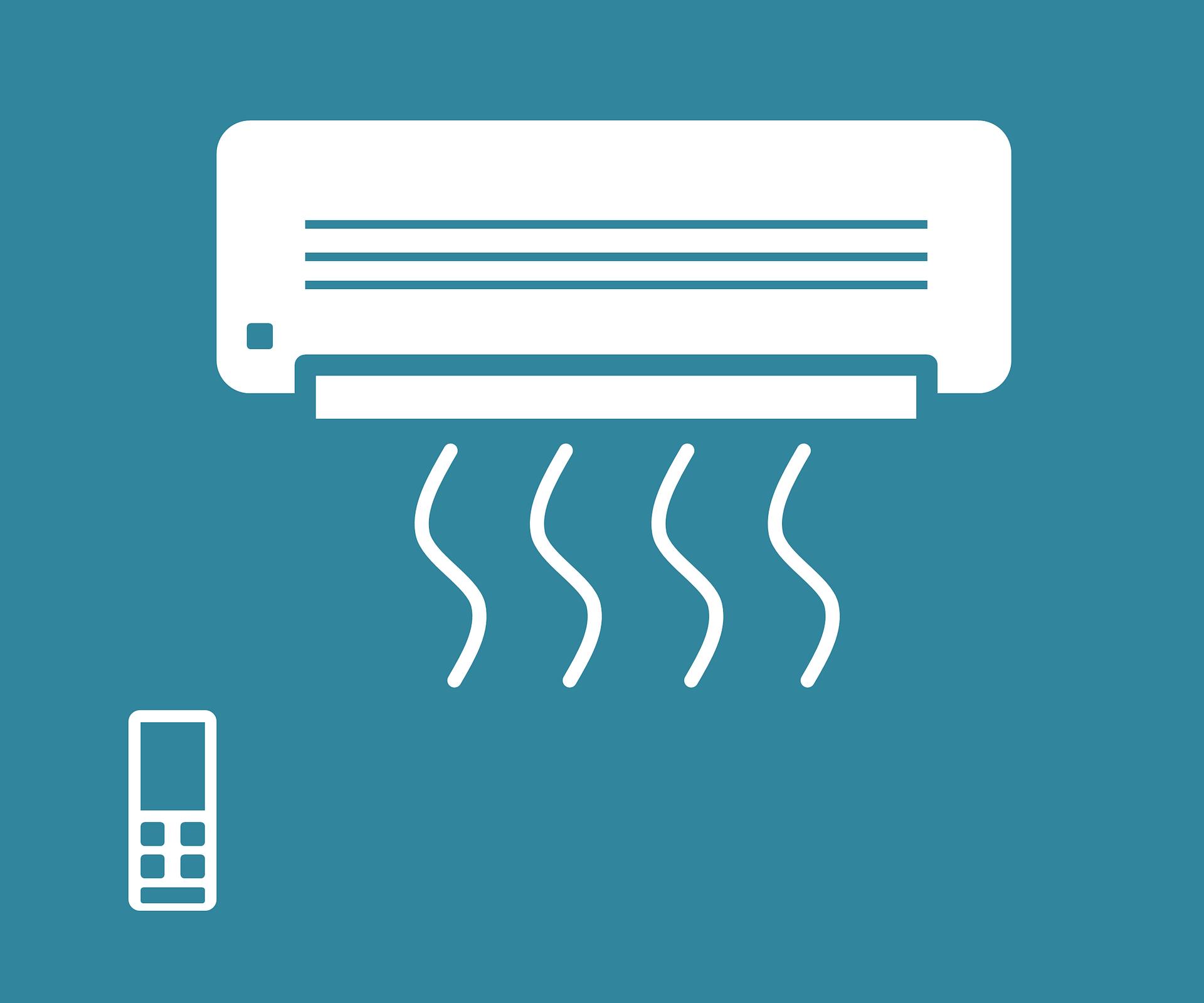 Rekuperacja i pompy ciepła – dlaczego warto zainwestować w takie połączenie?