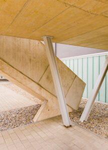 Drewno konstrukcyjne ile waży?
