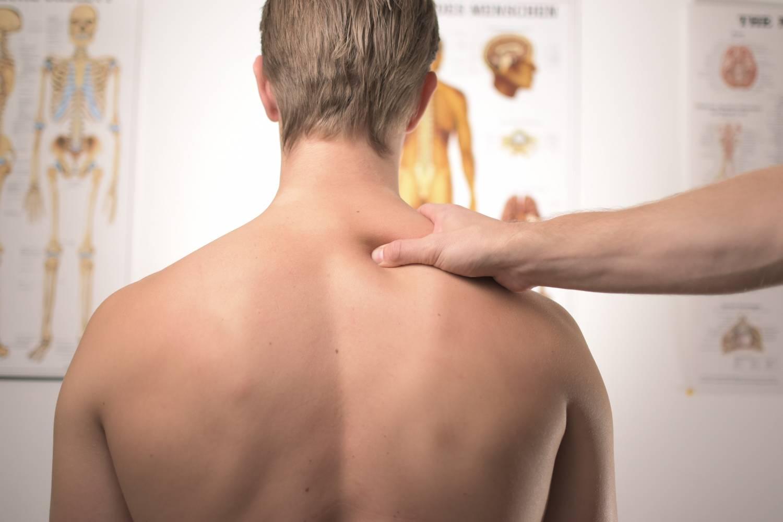 Ortopeda – kiedy z niego skorzystać i jak wygląda wizyta u niego?