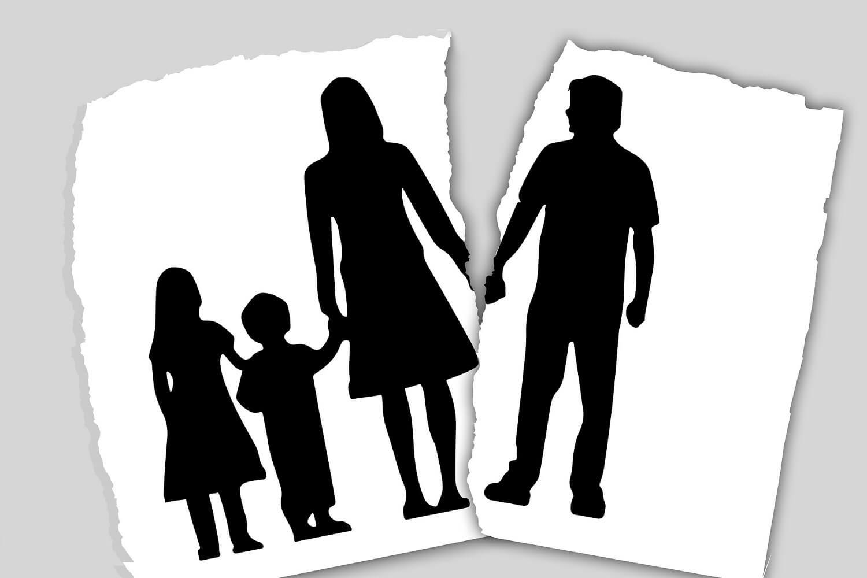Opinie polskiego społeczeństwa w kwestii rozwodów