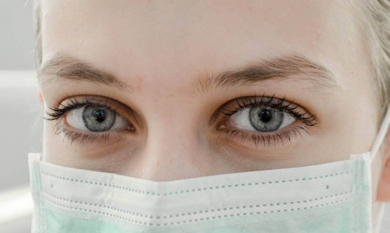 Wybór dobrego, profesjonalnego stomatologa