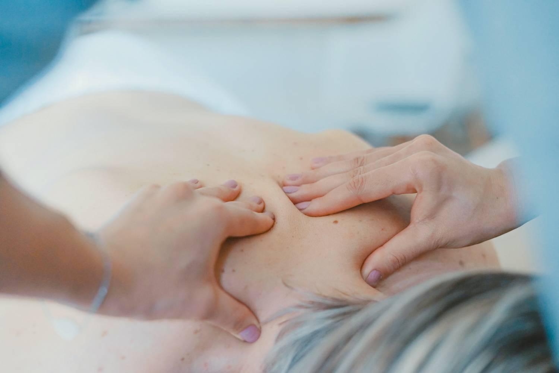 Ile kosztuje masaż?