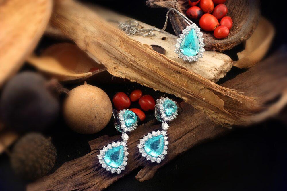 Biżuteria srebrna - poradnik kupującego