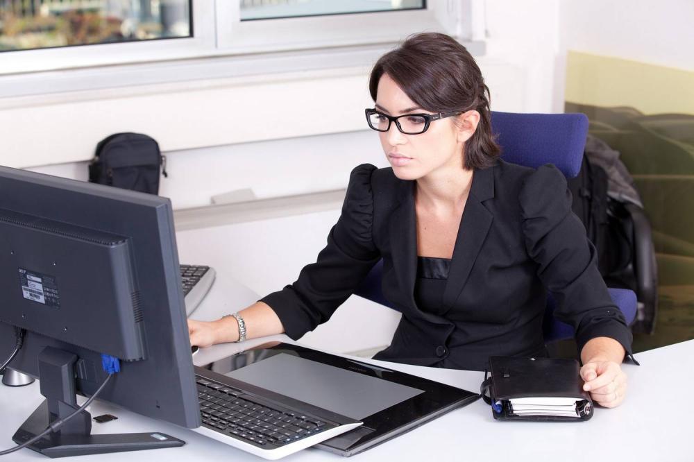 Jak założyć biuro rachunkowe?